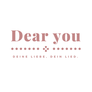Logo_Dear_you_300