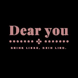 Logo_Dear_you_300