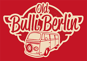 Old Bulli Berlin Logo_300