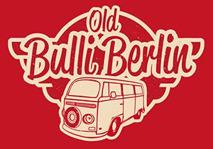 Old Bulli Berlin Logo_300