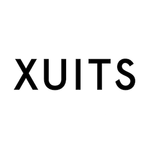 XUITS_Logo