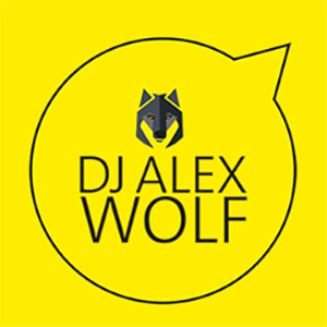 djalexwolf_sprechblase_300x300_edit