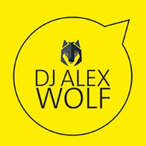 djalexwolf_sprechblase_300x300_edit