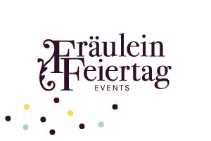 fraeulein_feiertag_logo
