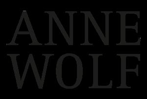 logo_ANNEWOLF