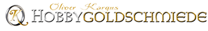 logo_Kargus-Hobbygoldschmiede_300